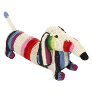 crochet-dachshund-mix-stripe-medium
