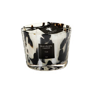 pearls-scented-candle-black-pearls-10cm