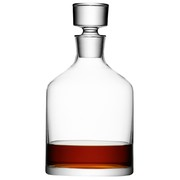 bar-spirits-decanter-1-8l