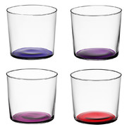 coro-assorted-trinkglaeser-4-teilig-berry