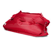 fatboy-buggle-up-bean-bag-red
