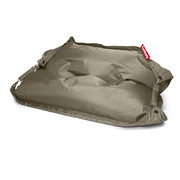 fatboy-buggle-up-bean-bag-taupe