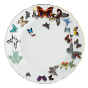assiette-a-diner-butterfly-parade