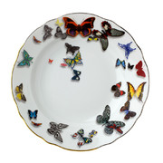 butterfly-parade-soup-plate