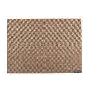 basketweave-rectangle-placemat-new-gold