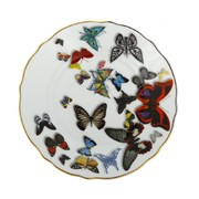 butterfly-parade-bread-butter-plate