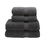 supreme-hygro-towel-graphite-bath