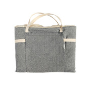 travel-bed-tweed-grey-medium