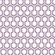 hicks-hexagon-wallpaper-66-8053