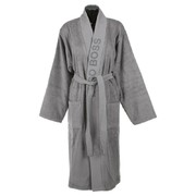 bathrobe-concrete-extra-large