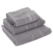 concrete-towel-bath-towel