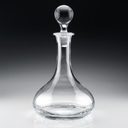 country-ships-decanter-1-litre