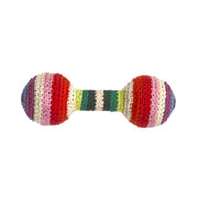 crochet-baby-rattle-mix-stripe