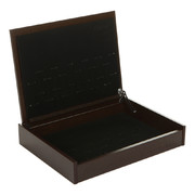 24-piece-flatware-set-presentation-box-brown-black