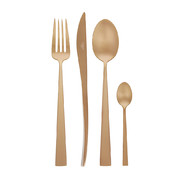 duna-matt-copper-24-piece-cutlery-set