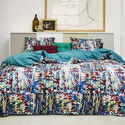 annabel-duvet-set-double