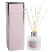 classic-collection-reed-diffuser-150ml-french-linen-water