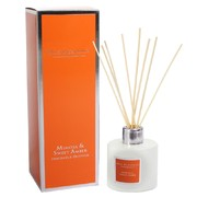 reed-diffuser-mimosa-and-sweet-amber-150ml
