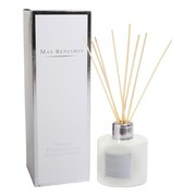reed-diffuser-white-pomegranate-150ml