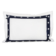 star-border-navy-pillowcase-single-50x75cm
