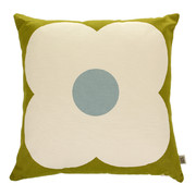 giant-abacus-pillow-45x45cm-olive-duck-egg