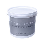 harlequin-ready-mix-paste-5kg