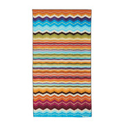 hugo-beach-towel-bright-multicoloured