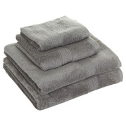 loft-silver-towel-bath-sheet