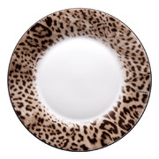 jaguar-dinner-plate-set-of-6