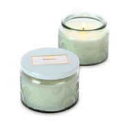 japonica-small-glass-candle-french-cade-lavender
