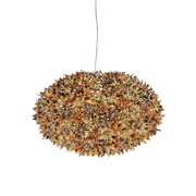 bloom-ceiling-lamp-gold-bronze-copper-large
