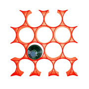 infinity-bottle-rack-orange