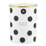 white-willow-scented-candle-295g