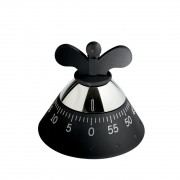 kitchen-timer-black