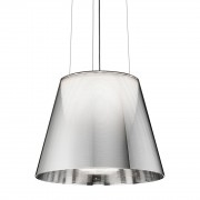 ktribe-s2-ceiling-light-silver