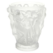 bacchantes-crystal-vase-clear-large