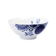 willow-love-story-bowl-h5-5xdia11-5cm