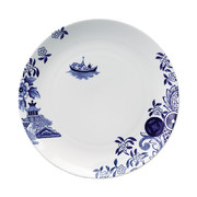 willow-love-story-dinner-plate-27cm