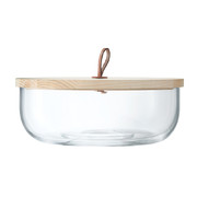 ivalo-container-ash-lid-11cm