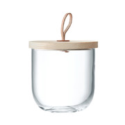 ivalo-container-ash-lid-15-5cm