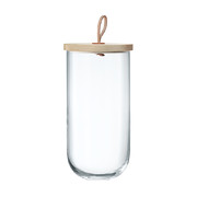ivalo-container-ash-lid-29-5cm