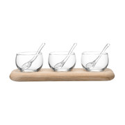 serve-condiment-set-oak-base-clear-l25-5cm