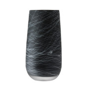 silk-vase-white-on-black-h38cm