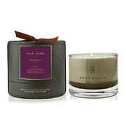 manor-candle-black-lily-225g