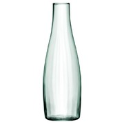 mia-partial-optic-water-carafe-1-25l