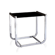 steel-deco-bath-stool-black