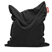 the-original-stonewashed-bean-bag-black