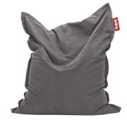 the-original-stonewashed-bean-bag-dark-grey