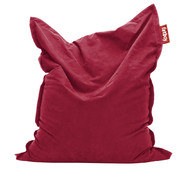 the-original-stonewashed-bean-bag-red