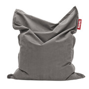 the-original-stonewashed-bean-bag-taupe